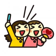 男性アイドルグッズ3